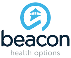 beacon health options