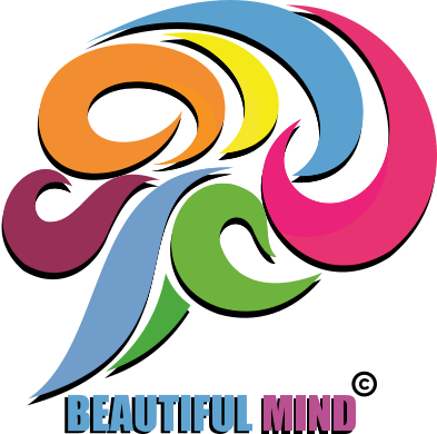 Beautiful Mind Clinic