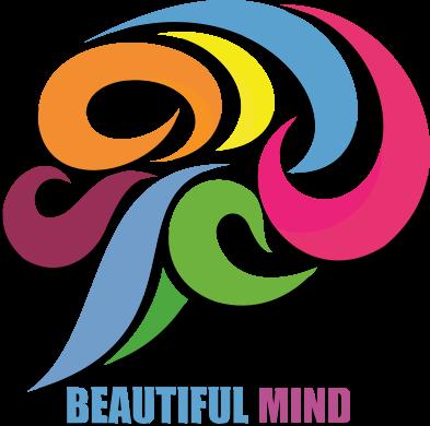 Beautiful Mind Clinic